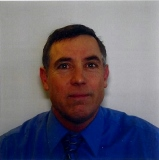 Tim Rogers, ALC